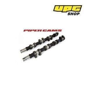 Ford 1.25 / 1.4 / 1.6 16v - Piper Cams Ultimate Road Camshafts