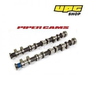 Ford 1.8 / 2.0 / 16v - Piper Cams Fast Road Camshafts