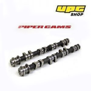 Ford Uiltimate Road - Piper Cams Camshafts