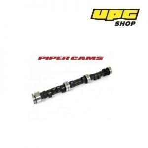 Ford V6 2.9 - Piper Cams Rally Camshafts