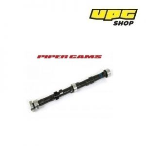 Ford Xflow - Piper Cams Rally Camshafts