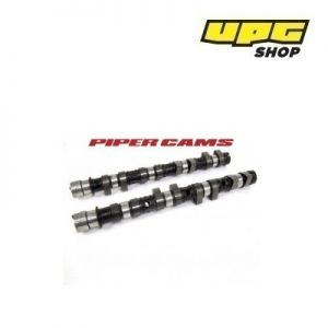 Suzuki Swift GTI 16v - Piper Cams Ultimate Road Camshafts