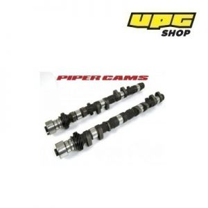 Toyota 4AGE 16v - Piper Cams Rally Camshafts