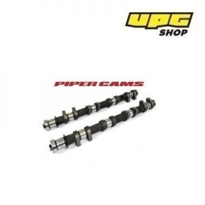 Toyota Celica 2.0 16V 3SGE / 3SGTE - Piper Cams Fast Road Naturally Aapirated Camshafts
