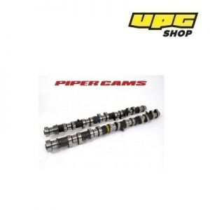 Toyota Supra 2JZ - Piper Cams Fast Road Camshafts