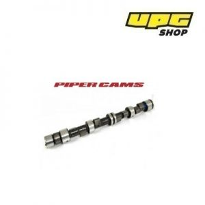 Opel Astra 1.2 / 1.3 / 1.4 / 1.6 GTE - Piper Cams Fast Road Camshafts