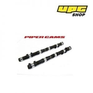Operl Astra VX220 2.2 16v - Piper Cams Fast Road Camshafts