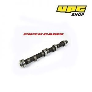 Opel Astra C.I.H. 1.6 / 1.9 / 2.0 - Piper Cams Mild Road Camshafts