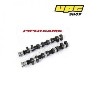 Opel Corsa / Tigra 1.4/1.6 16v Ecotec 16v - Piper Cams Ultimate Road Camshafts