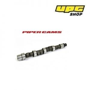 Peugeot 106 / 306 1.4 Xsi - Piper Cams Rally Camshafts