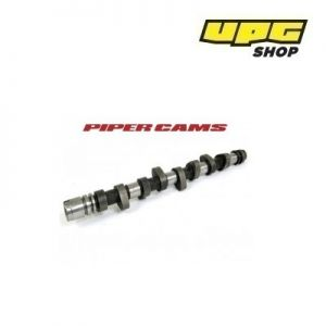 Peugeot 205 / 309 GTI 1.6, 1.9 - Piper Cams Group A Rally Camshafts