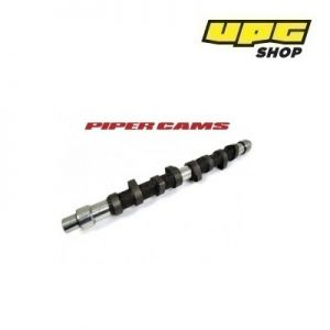 Peugeot 306 1.9 Turbo Diesel - Piper Cams Fast Road Camshafts