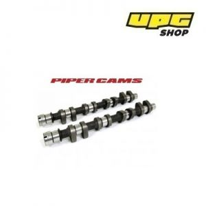 Peugeot 306 GTI6 16v - Piper Cams Rally Camshafts