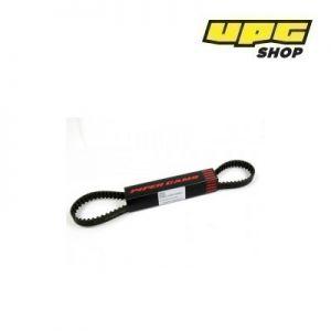 Citroen AX 1.0 / 1.1 / Fiat Uno 1.1 / 1.3 / 1.3 Turbo / Sohc 1.5 / Peugeot 205 1.0 / 1.1 / 1.3 Rally - Piper Cams Cam Belt