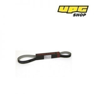 VAG Polo Lupo GTI 1.6 16V AVY, ARC - Piper Cams Competition Cam Belt