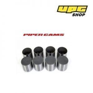 Porsche 924 - Piper Cams Lightweight Cam Followers