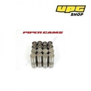 Rover V8 - Piper Cams Hydraulic Cam Followers