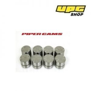VAG 1.3 / 1.4 / 1.6 / 1.8 / 2.0 - Piper Cams Hydraulic Cam Followers