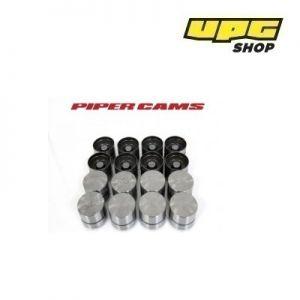 VAG Golf GTI 1.8 / 2.0 16v - Piper Cams Hydraulic Cam Followers