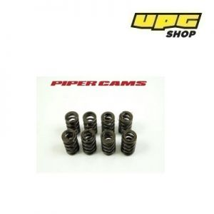 Fiat Twin Cam 1.6 / 1.8 / 2.0 - Piper Cams Valve Springs