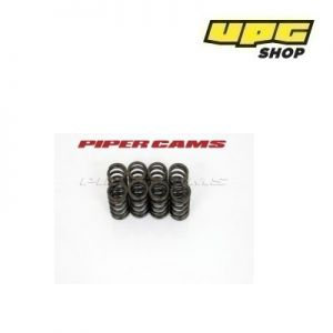 Ford 1.6 / 1.8 / 2.0 Sonc 'Pinto' - Piper Cams Valve Springs