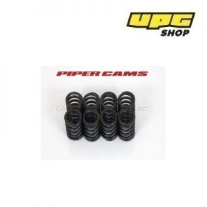 Peugeot 205 1.3 - Piper Cams Valve Springs