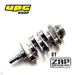 Subaru EJ20 - ZRP 75.00mm / Ultra Light Weight Crankshaft