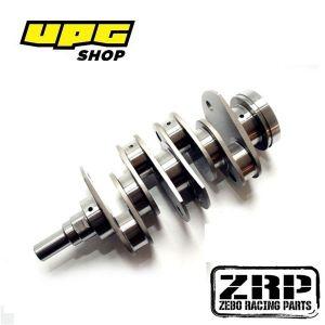 Subaru EJ20 Sroker to 2.5 - ZRP 79.00mm / Ultra Light Weight Crankshaft