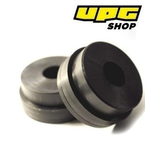 Front lower tie bar to chassis bush BMW E39 SteroidX