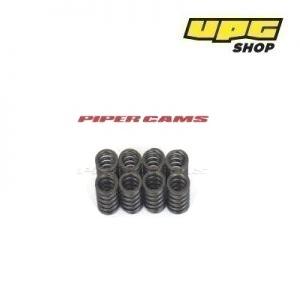 Citroen Saxo 1.4 / 1.6 - Piper Cams Valve Springs