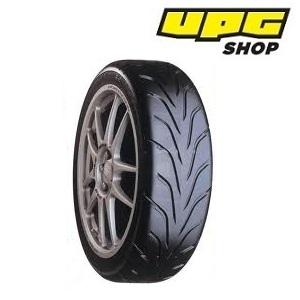 Toyo Tires  R888 14 Inch