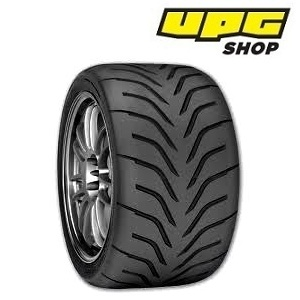 Toyo Tires R888 19 Inch