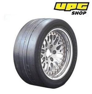Hoosier Tires D.O.T. Drag Radial