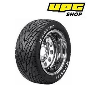 Hoosier Tires Road Racing Wets - Bias