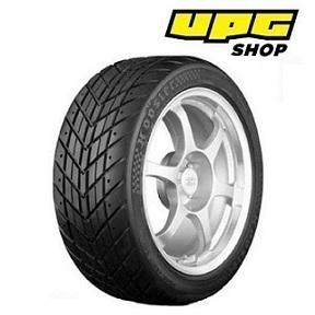 Hoosier Tires Sports Car D.O.T - Radial  Wet