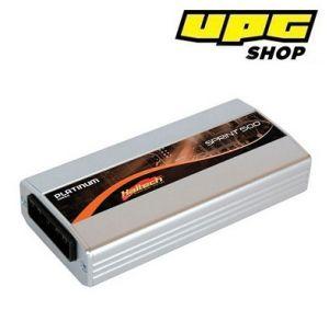 Platinum Sprint 500 ECU Only Haltech