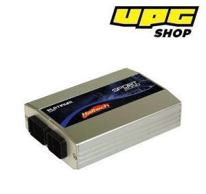Platinum Sport 2000 ECU Only (includes CD and USB coms cable) Haltech