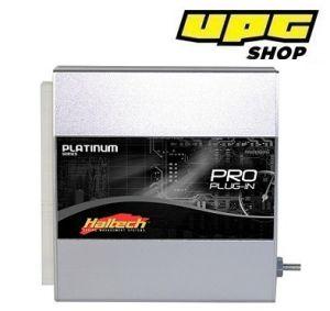 Platinum Pro Plug-in - Subaru WRX MY01-05 Haltech