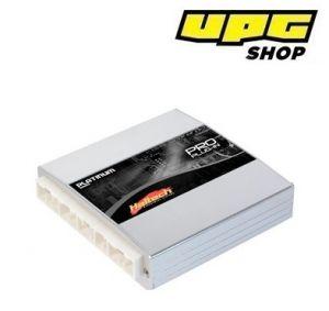 Platinum PRO Plug-in Honda EP3 Haltech