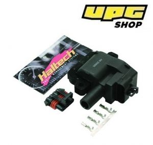 LS1 Coil with built-in Ignitor Haltech