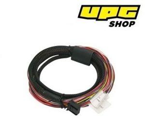 Platinum PRO Plug-in Auxiliary harness Haltech