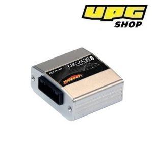 Device Emulator 8 Inc Plug and Pins Haltech