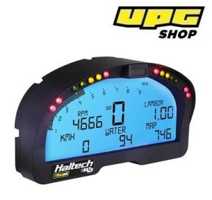 IQ3 Display Dash Haltech