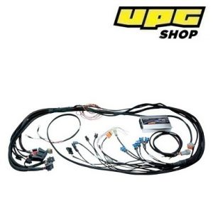PS1000 13B Fully Terminated Harness- LS1/ECU Kit Haltech