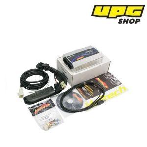 PS2000 Patch Loom Kit - Subaru JDM SPEC WRX MY01-05 with AVCS Haltech