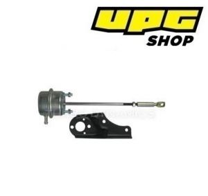Actuator Kit for Nissan 200SX S13