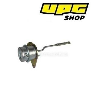 Actuator Kit for Nissan 200SX S14/S15