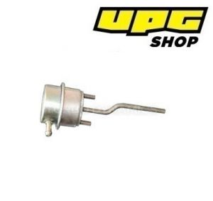 14psi T2 Actuator for Ford Fiesta RS