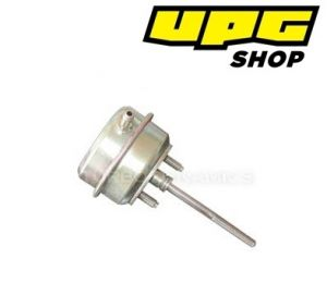 28 Psi T3 Actuator with Short Rod