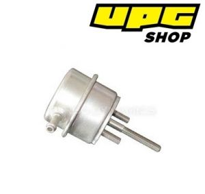4 Psi T2 Actuator with Short Rod